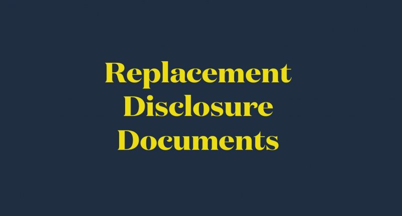 20.04.01-Replacement-Disclosure-Documents.jpg