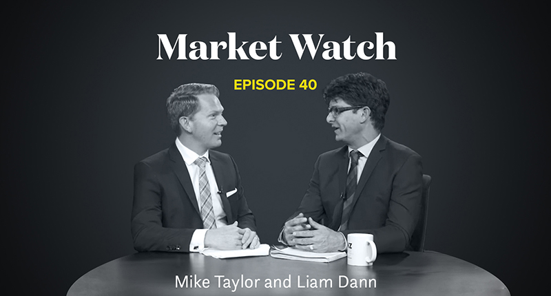 Market-Watch-Video-and-EP40_Digital-2.jpg