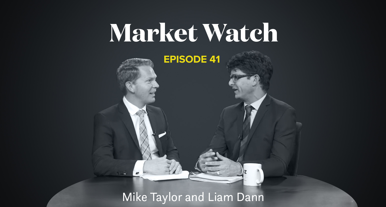 Market-Watch-Video-and-EP41_Digital.jpg