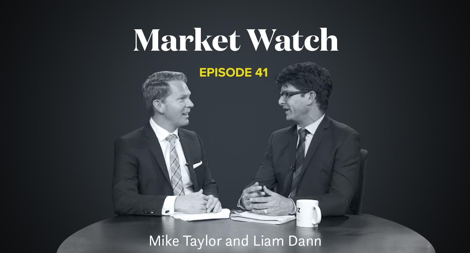 Market-Watch-Video-and-EP41_Digital.jpg