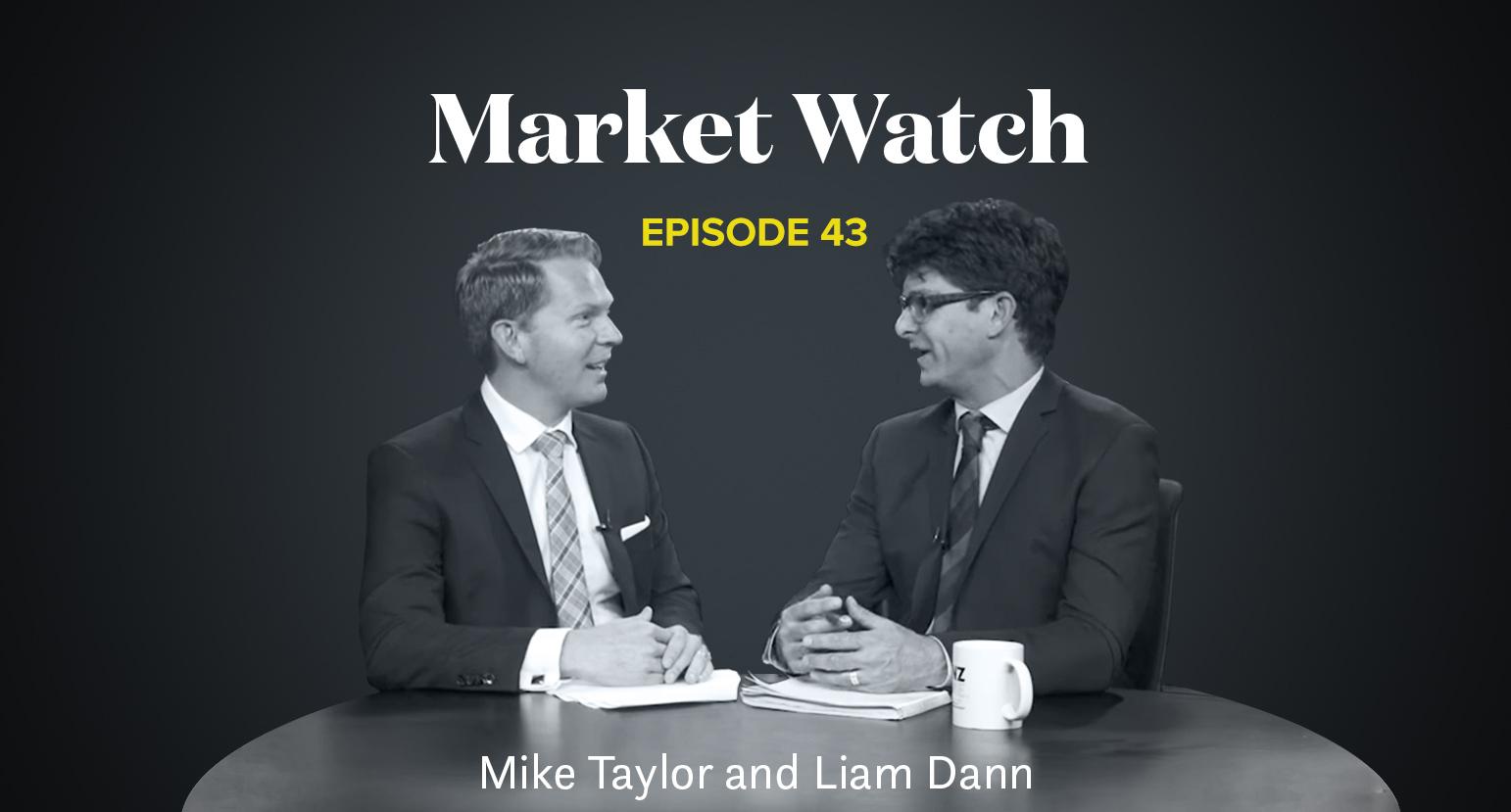 Market-Watch-Video-and-EP43_Digital-1.jpg