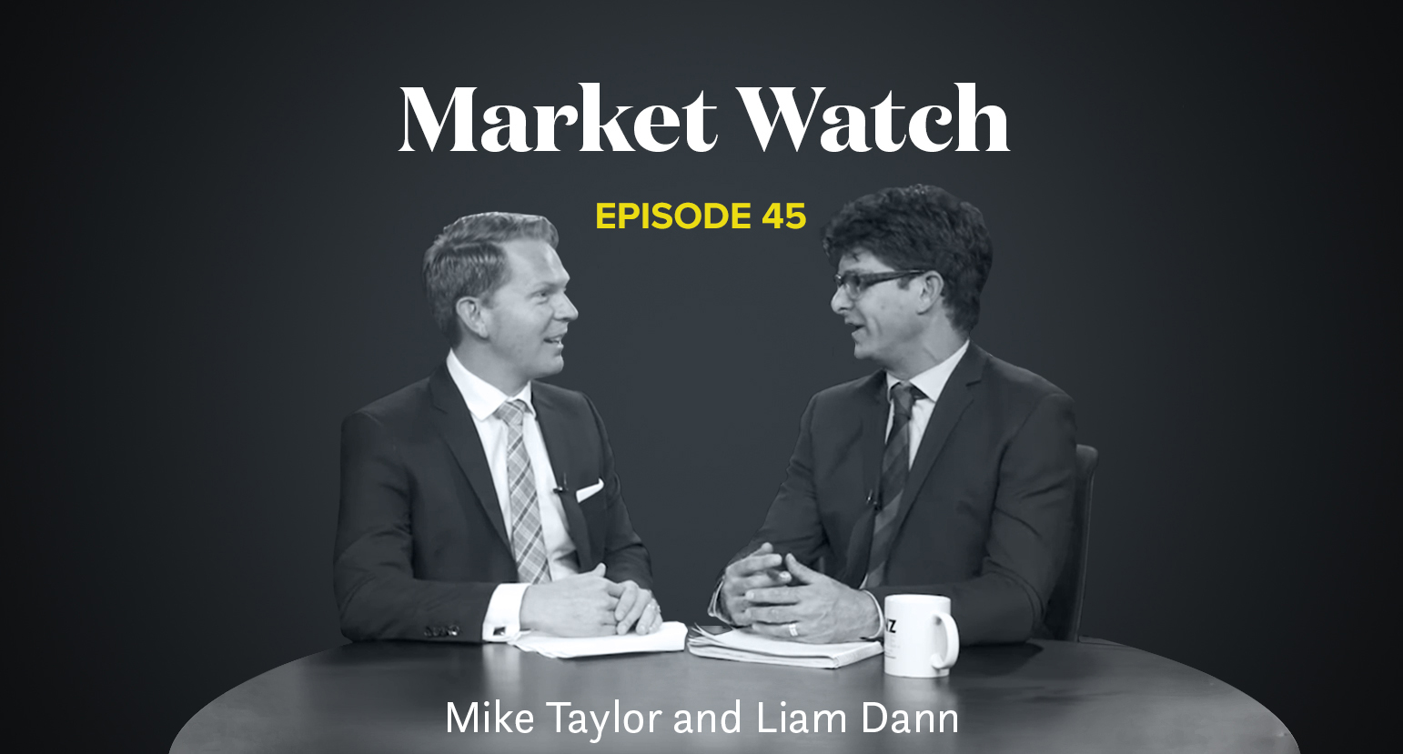 Market-Watch-Video-and-EP45_Digital.jpg