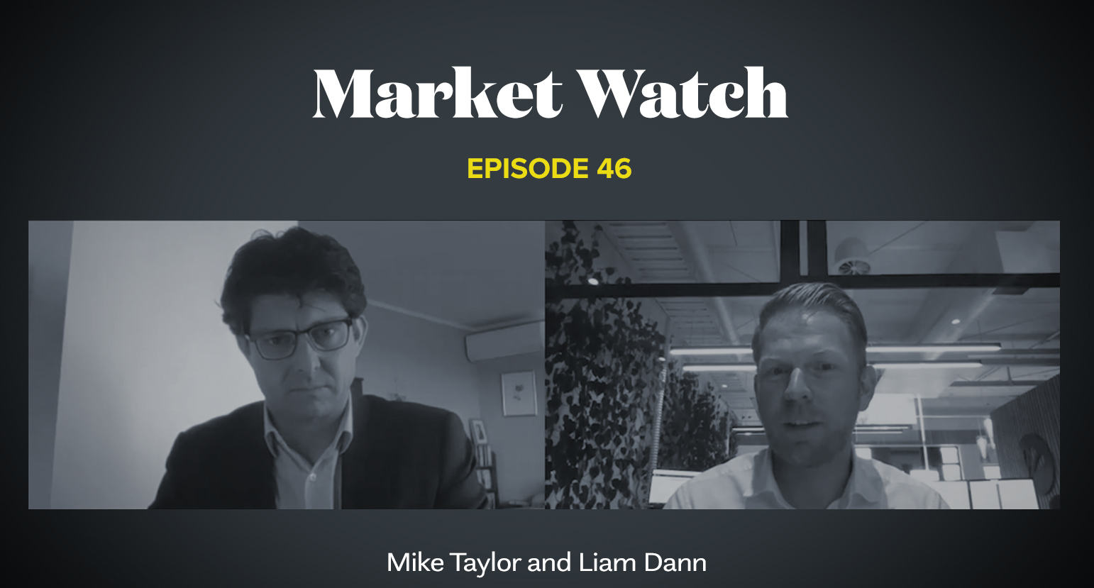 Market-Watch-Video-and-EP46_Digital2.jpg