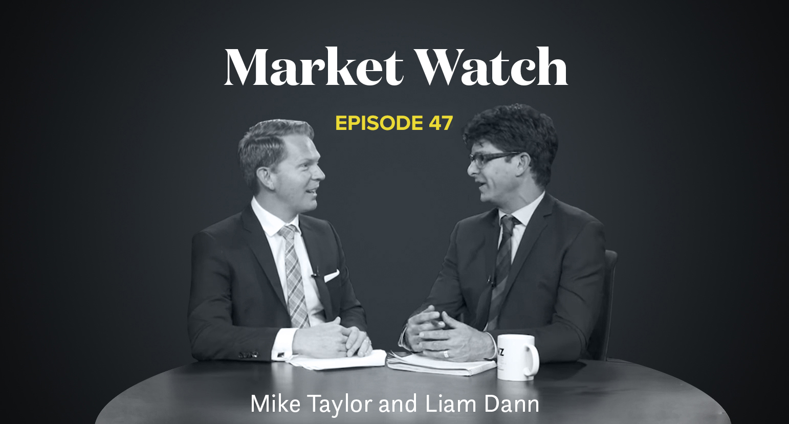 Market-Watch-Video-and-EP47_Digital.jpg