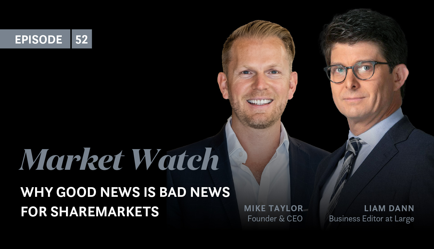MarketWatch_articles_EP52.jpg