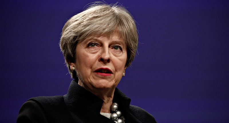 20.03.18-What-next-for-Brexit-shambles.jpg