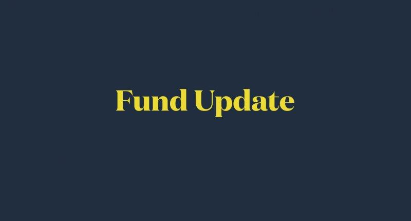 Fund-Update.jpg
