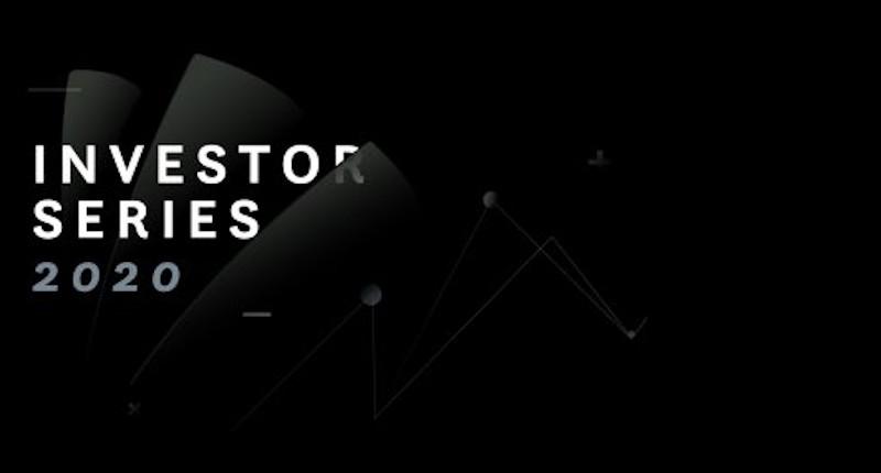 Investors-Day-news3.jpg