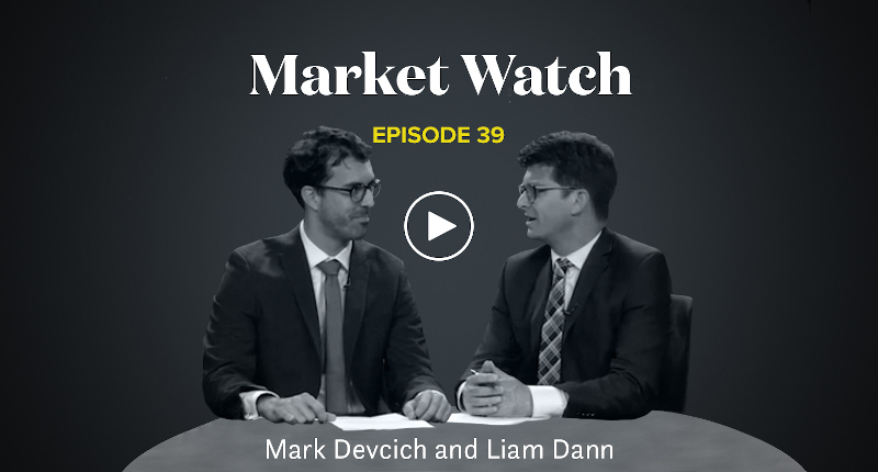 Market-Watch-Video-and-EP39.jpg
