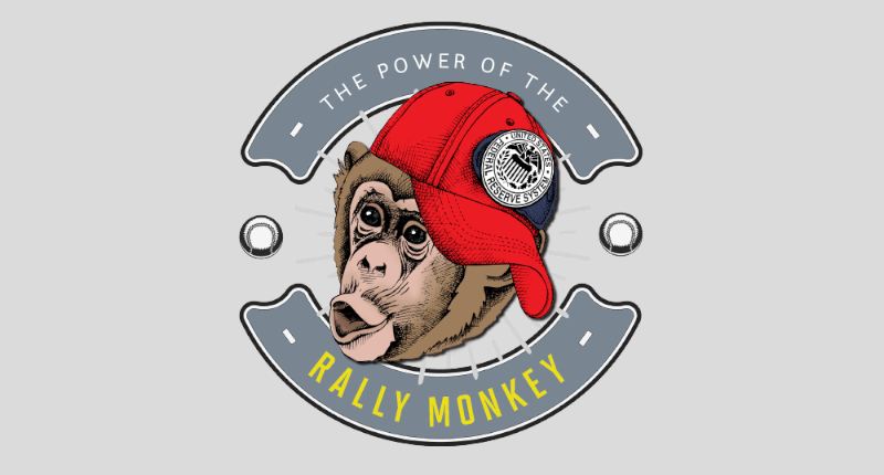 Feb19_Mike-message-monkey_resize.png
