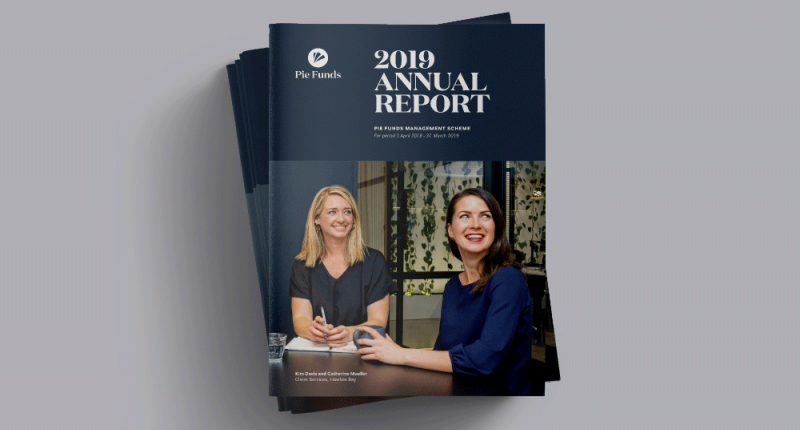 Jul19-Annual-Report2_resize.png